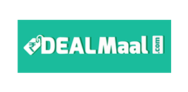 dealmaal_logo